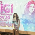 Fergeteges koncertshowra készül Radics Gigi!