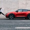 Nissan fotóverseny egyenesen Franciaországból