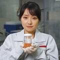 Less bele a Nissan Kutató Központjába Japánban