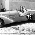 Ilyen volt a dicsőséges Le Mans-ba vezető út