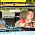 Unod már a tömegközlekedést? Itt tanulj meg vezetni!