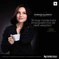 Boldog 10. születésnapot Nespresso!