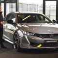 A Peugeot új márkaigazgatója fokozza a lendületet // INTERJÚ