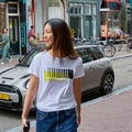 Stílusos rajongás a MINI iránt: a 2021-es MINI Lifestyle Kollekció