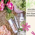 Eucerin Anti-Pigment termékcsalád // TESZT