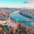 Pamkutyáék a Google Térképre tették Budapest rejtett kincseit