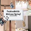 Így indítsd a tavaszt, ha trendi időmérőre vágynál!