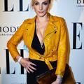 Új helyszínen, új koncepcióval jön az ELLE Fashion Show