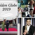 Golden Globe 2019. / RUHAMUSTRA