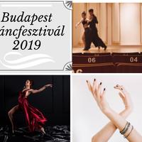 Reflektorfényben a táncművészet Magyarországon!