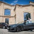 PucciniFeszt évadzáró a BMW Group Magyarország támogatásával