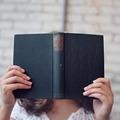 Képben vagy mi az a Könyvarmada? Ha nem, akkor csatlakozz még ma!