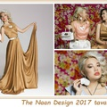 The Naan Design 2017 tavasz-nyár