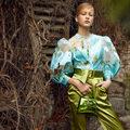 Sentiments Couture 2021 tavasz-nyár