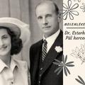 Emlékmise Dr. Esterházy Pál herceg tiszteletére