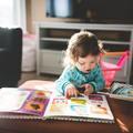 Mikor kezdjen a gyerek angolul tanulni?