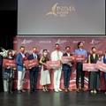 A Docler csoport átadta a Junior Prima díjakat