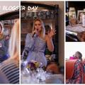Októberi AVON újdonságok // Blogger DAY beszámoló