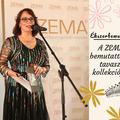 Ha luxuskivitelű kézműves ékszerekre vágysz, akkor ZEMA!