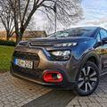 Citroën C3 : A stílus újragondolva