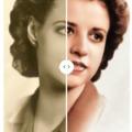 Homályos fotókból éles képek az új MYHERITAGE applikációval