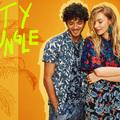 City Jungle - Answear nyári kollekció