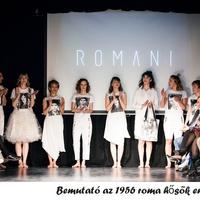 Romaniban léptek kifutóra neves művészek
