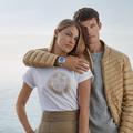 Megérkezett a 2020-as BMW Lifestyle Kollekció