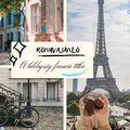 A boldogság francia titka // KÖNYVAJÁNLÓ