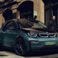 Élj át egy teljesen új gasztronómiai élményt a BMW-vel