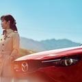 Állami támogatással árbajnok a Mazda MX-30