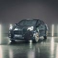 Rajongók tervezték rajongóknak: új Ford Puma ST Gold Edition