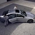 A Lexus még ebben is a tökéletességre törekszik