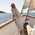 Balatoni hajókirándulás, a kihagyhatatlan nyári élmény