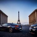 A BMW Group értékesítési mutatói újabb magasságokba érkeztek