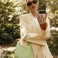 Ha ütősebb tartalmakra vágysz, akkor Neked a Samsung Galaxy Z Flip3 kell