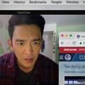 Egy film, mely rádöbbent: az internet tényleg nem a valóság