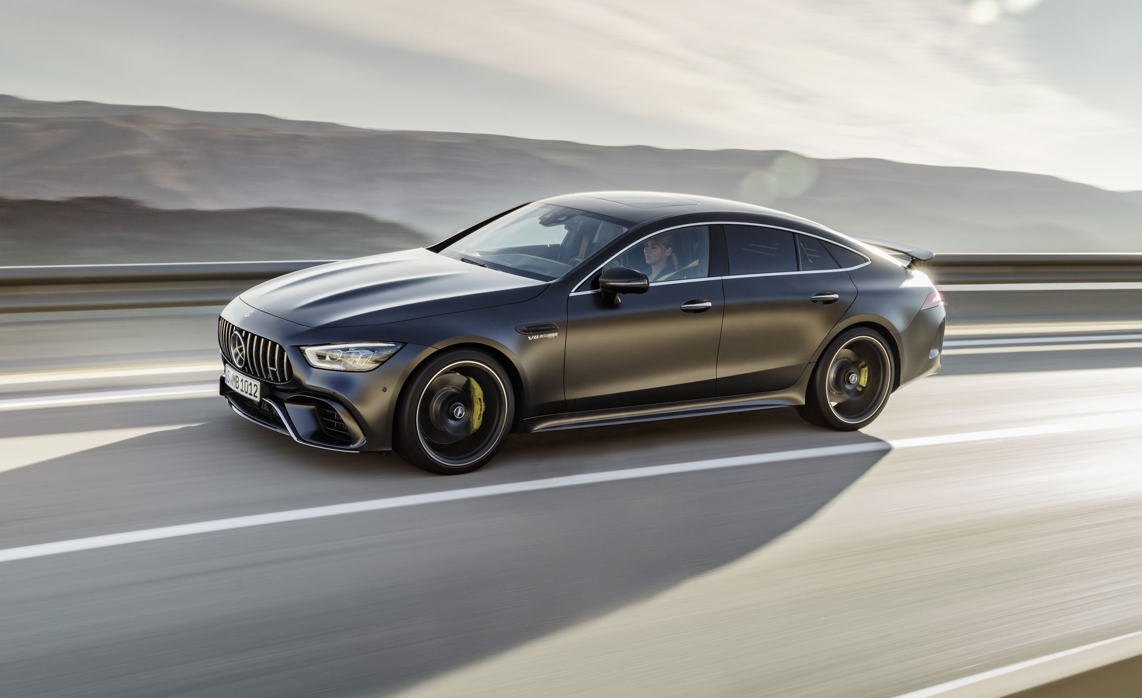 2019-mercedes-amg-gt-4-door-coupe-officially-unveiled-packs-up-to-630-hp-news-car-and-driver-photo-703884-s-original.jpg