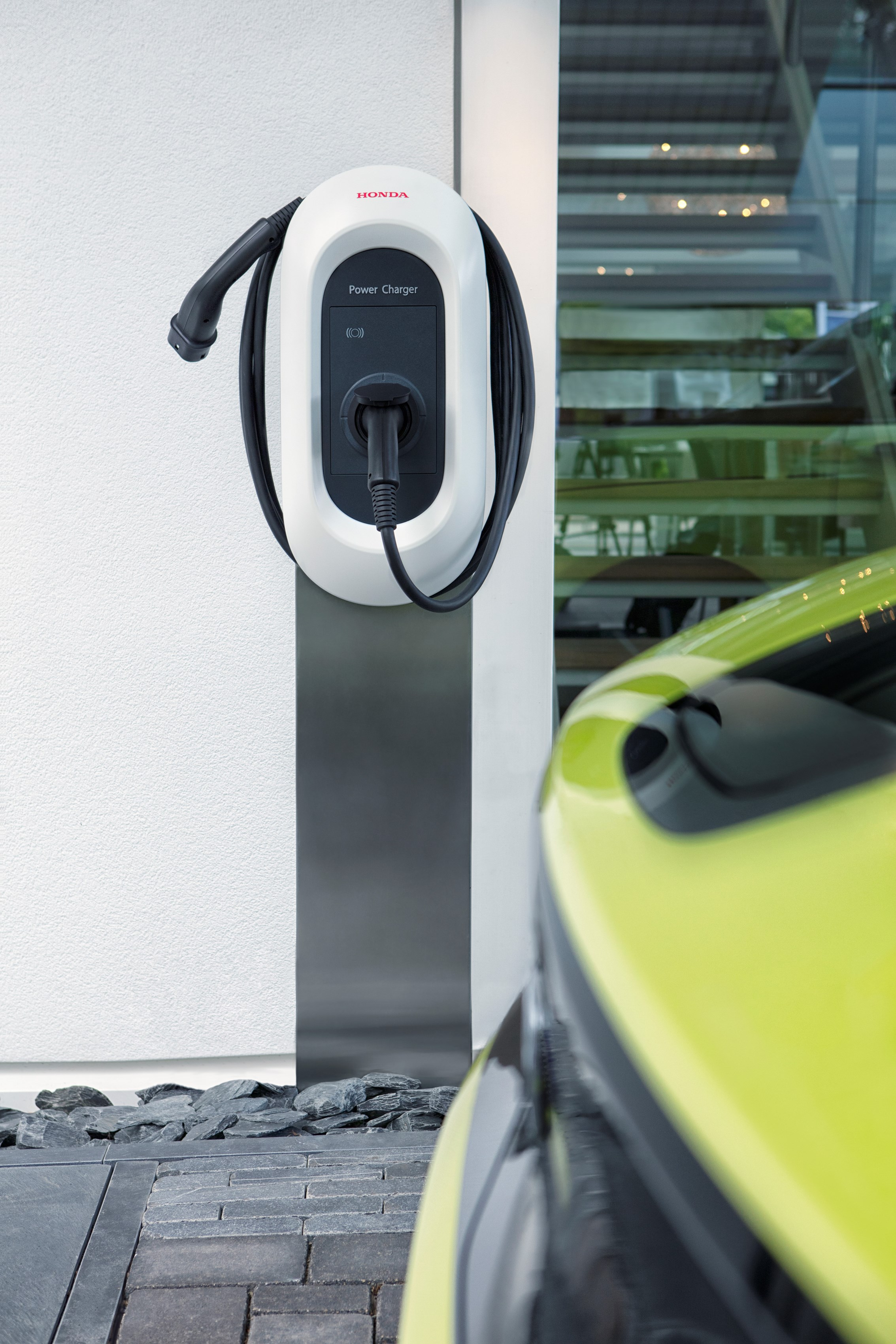 331652_honda_to_introduce_first_energy_service_for_europe_e_progress_in_the_uk.jpg