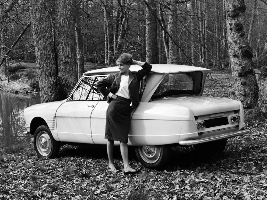 ami-6_1961-1969_2.jpg