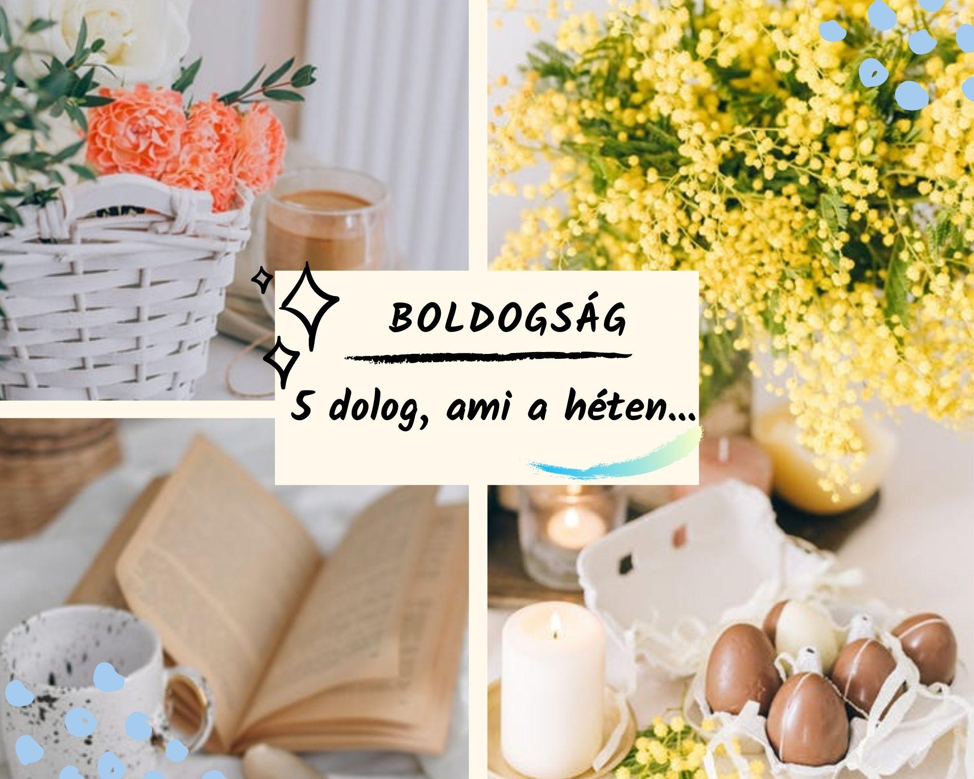 boldogsag_37.jpg