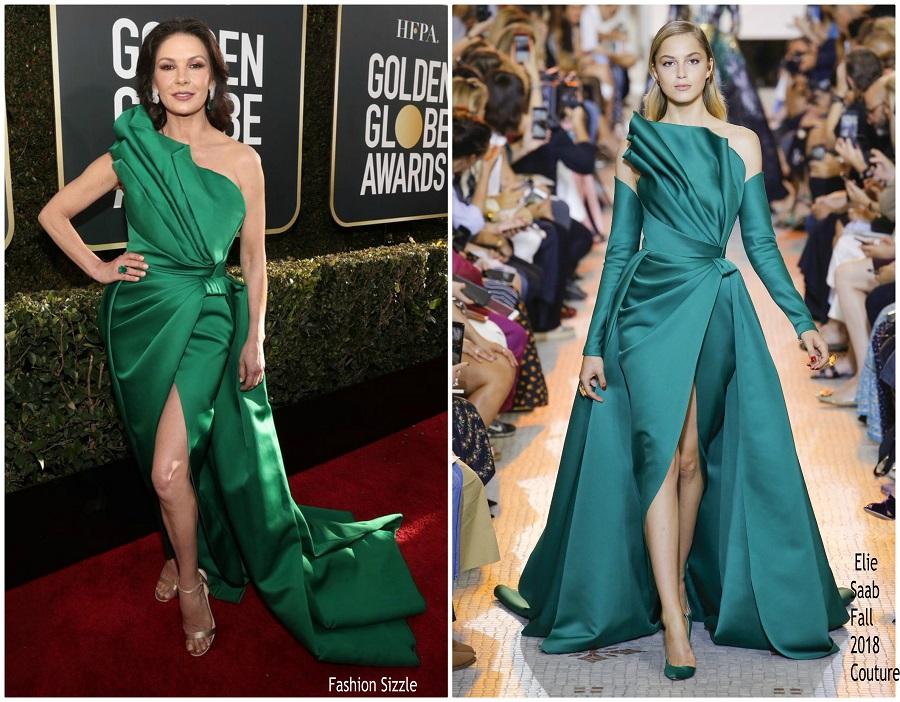 catherine-zeta-jones-in-elie-saab-haute-couture-2019-golden-globe-awards.jpg