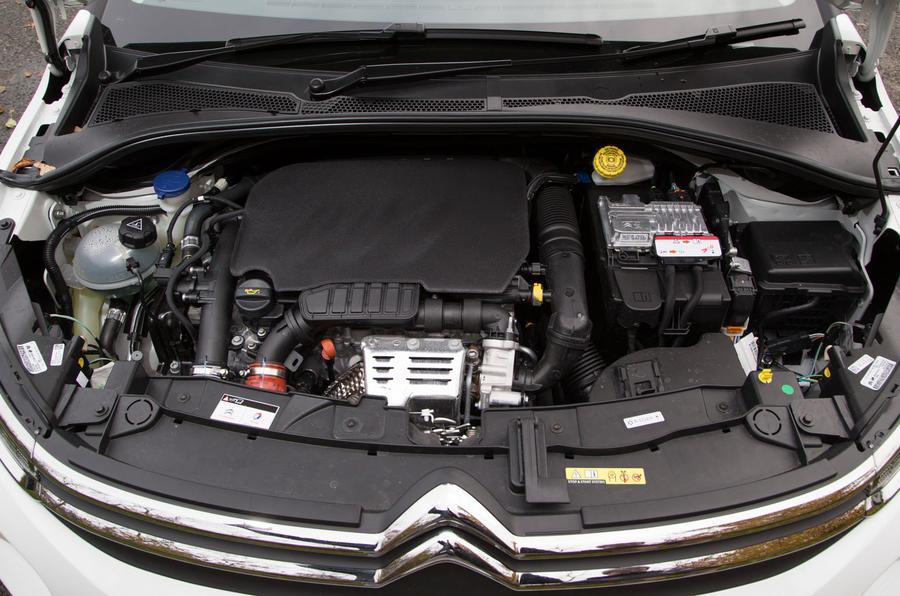 citroen-c3-1_2-litre-puretech-engine.jpg
