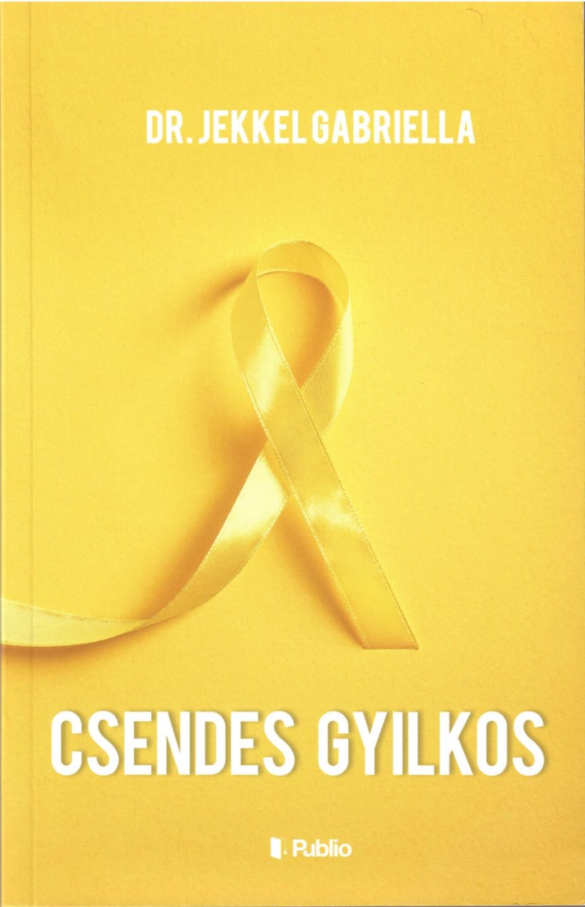 csendes_gyilkos_cover-scaled-820x1272.jpg