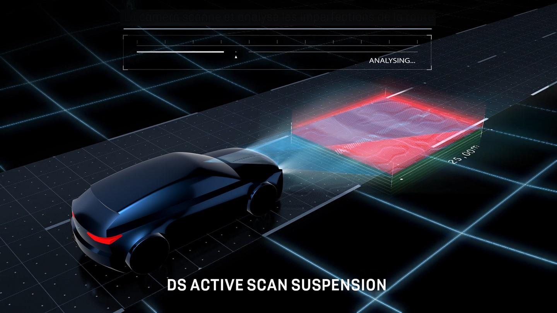 ds_active_scan.jpg