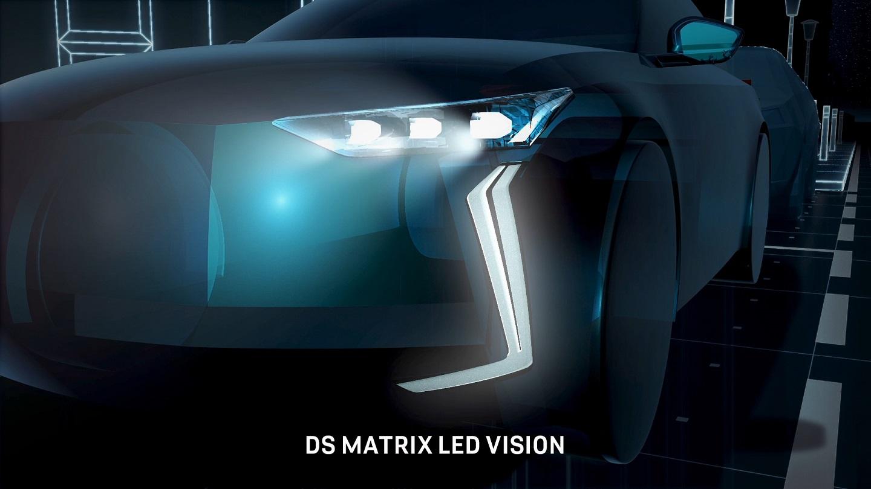 ds_matrix_led_vision.jpg