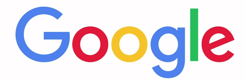google2_0_0_1.jpg