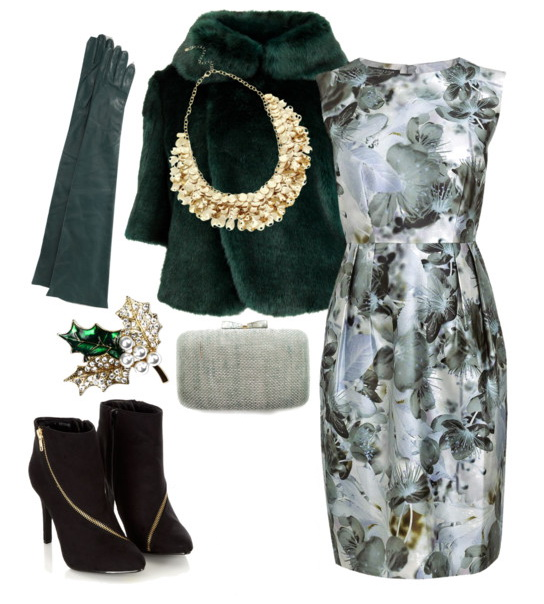 holiday-christmas-party-ideas-for-women-7.jpg