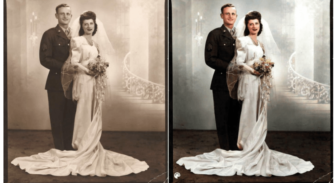 in-color-wedding-e1584980010154.png