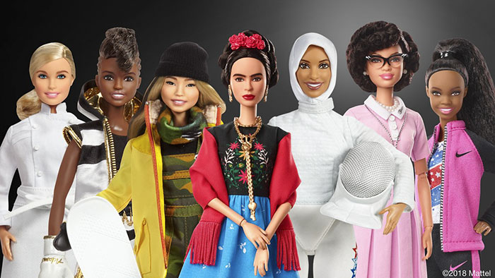 international-women-day-inspiring-role-models-barbie-dolls-23-5a9f9b00b3737_700.jpg
